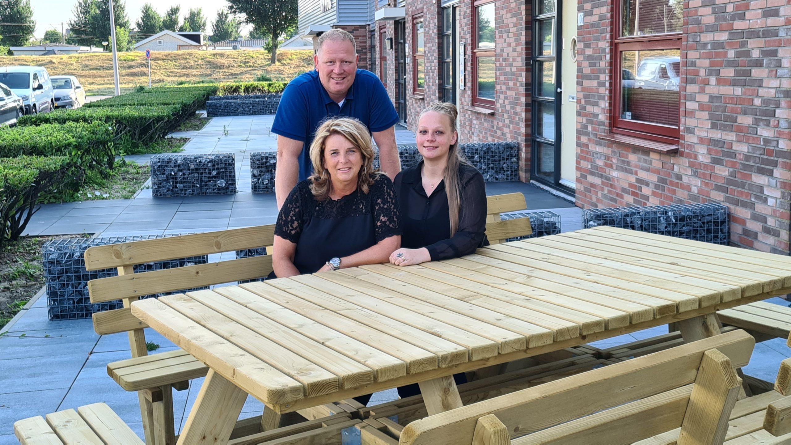 Over Bolman Cleaning Service   Familiebedrijf uit Den Haag