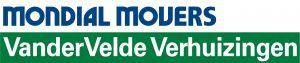Logo Mm Vandervelde Bj Ontwerp
