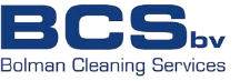 Bolman Cleaning Services