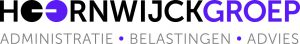 Logo Hoornwijck Groep Fc