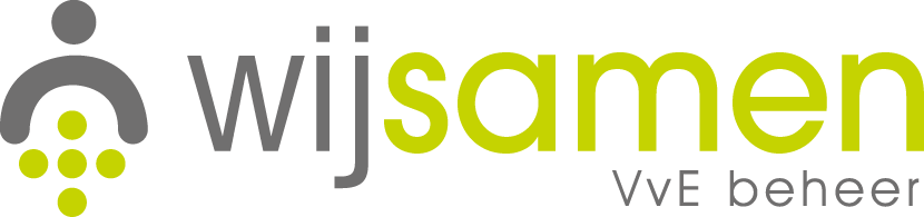 Logo Groot