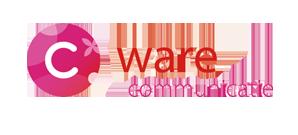 Logo Kleur Transparant
